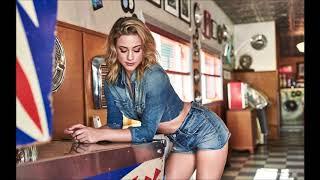 Shawn Mendes Ft Camila Cabello -- Senorita (Dj Nasa Uptempo Mix)