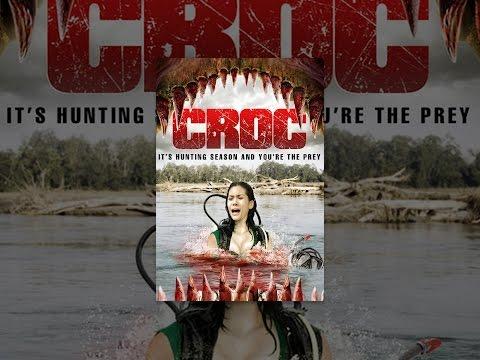 Download Croc