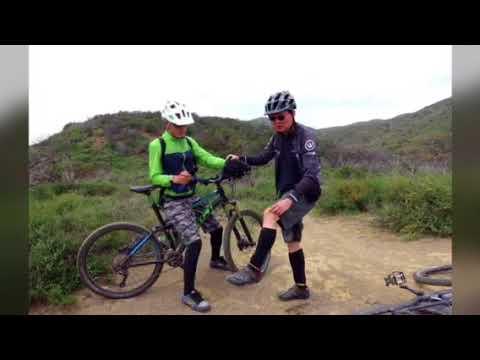Bilked buddies Point Mugu State Park