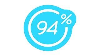 видео 94 процента уровень 19 ответы