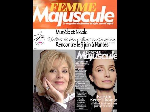 La Femme : Thèmatique des Salons de Choiseul 2013de YouTube · Durée:  1 minutes 40 secondes