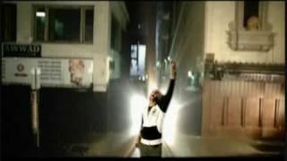 Chris Brown Hold Me Closer Tiny Dancer FAN MADE