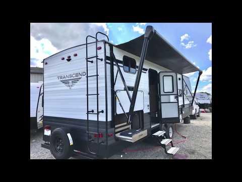 2019-grand-design-27bhs-transcend-bunkhouse-travel-trailer-camper-rv-www.homesteadrv.net
