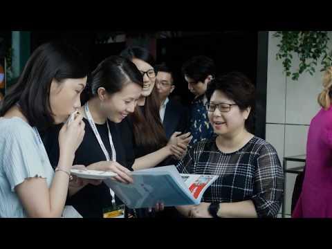 【Customer Engagement 2017 by Marketing Magazine】