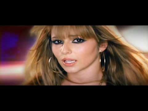 Girls Aloud: Memory Of You (Re-Rip & HQ Video)