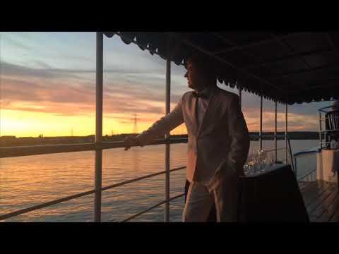 Валерий МАРКОВ - Я украду её