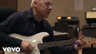 Mark Knopfler - Tracker - A Film By Henrik Hansen