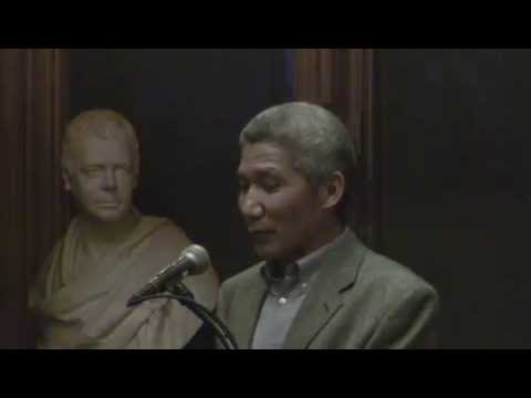 Buddhism and Science: How Far Can the Dialogue Proceed? (with Geshe Thupten Jinpa)