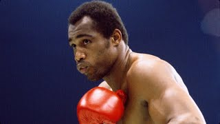 Ken norton : the black hercules hd