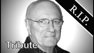 Philip Bosco ● A Simple Tribute