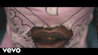 Смотреть клип Leikeli47 - Miss Me