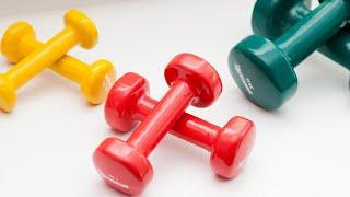 Oleg Lohnes (9): Fitneßtraining durch unregelmäßige Bewegungsprophylaxe ...