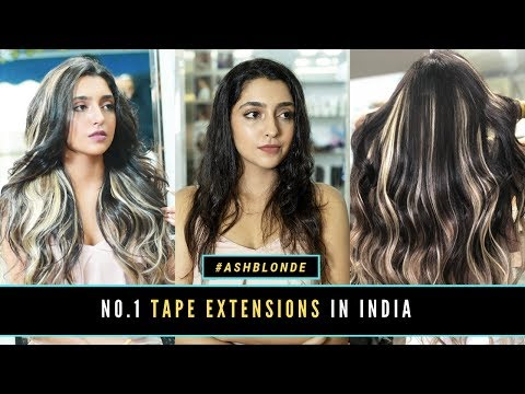 tape-in-hair-extensions-|-real-human-hair-extensions-in-india