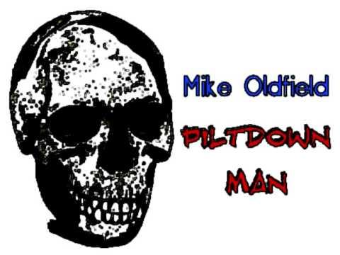 Mike Oldfield - Piltdown Man - Tubular Bells mp3