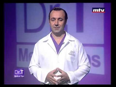 Schizophrenia Beirut Lebanon -  Dr T Medical Tips