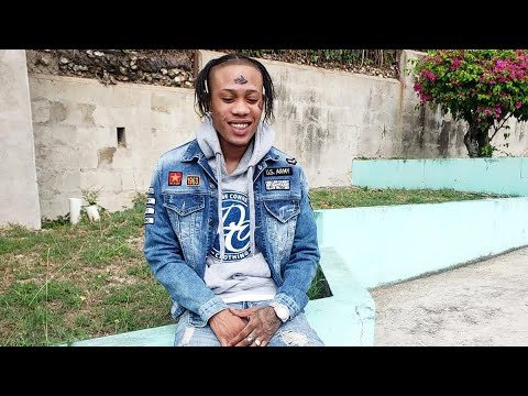 Download Top 10 Dancehall Songs Of The Month (March 2021)🔥