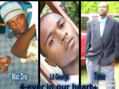 Lauderdale County ~ Tennessee ~ Fallen Soldiers ~ Not even half of them ~ Fly High Y'all