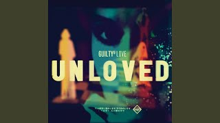 Guilty of Love (Radio Edit)