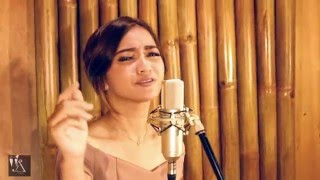 Agnes Monica - Rapuh | Official Cover Video - By Nanda Candra