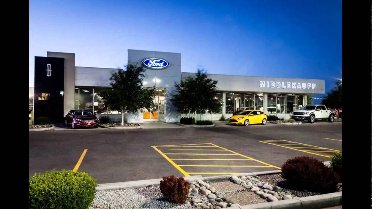 Ford Dealership Houston >> ord dealership tampa, ford dealership near me - YouTube