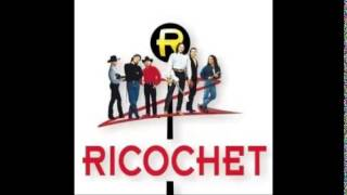 Ricochet - Love Is Stronger Than Pride