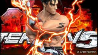 [50mb]download tekken 5 in any android device