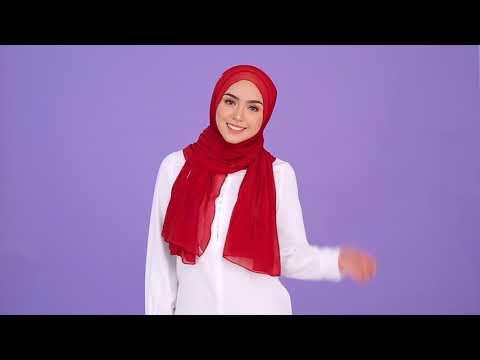 Anonymous Masuk TV3: Penggodam Sasar Laman Web Kerajaan from YouTube · Duration:  1 minutes 27 seconds