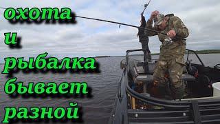 нелепые и смешные моменты на охоте и рыбалке ПРИКОЛЫ НА РЫБАЛКЕ всё что остаётся за кадром