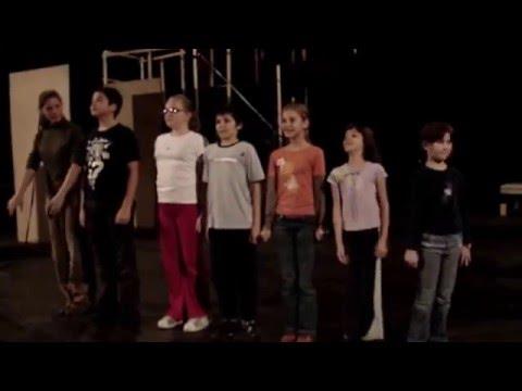 Szombattól muzsika hangja from YouTube · Duration:  3 minutes 21 seconds