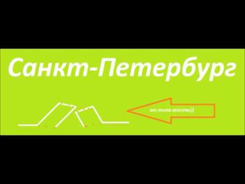 Прогноз погоды Санкт-Петербург, 6 сентября, сегодня