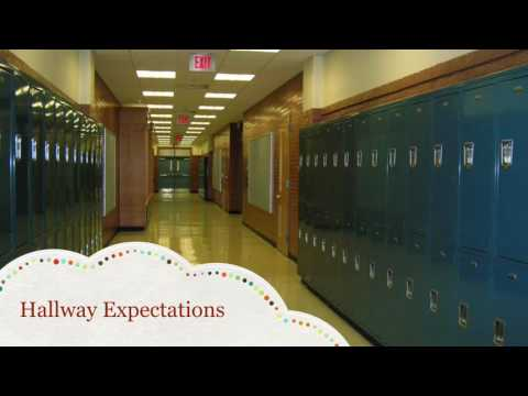 JYMS Expectations 2016-17