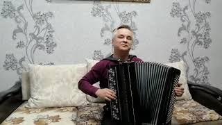 Заслуженный артист РБ Рамиль Аубакиров #репетиция