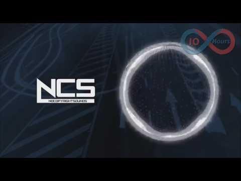 Prismo - Weakness 10 HOURS LOOP [NCS Release]