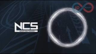 Prismo - Weakness 10 HOURS LOOP [NCS Release]