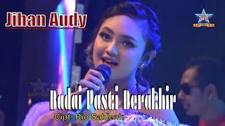 Download Jihan Audy - Badai Pasti Berakhir [OFFICIAL]
