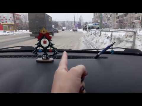 лихо уроки вождения в петрозаводске габариты машины армия сумела вернуть
