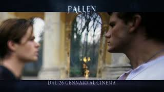 Fallen Spot 15