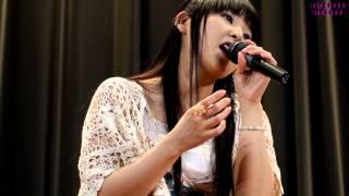 ゆかな Ногами Юкана (Yukana) (сейю певица 声の俳優) концерт ゆかな 検索動画 45