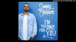 Sammy J I 39 m the One For You.mp3