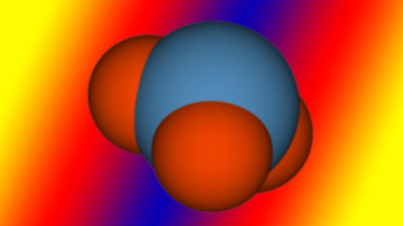 Xenon kaleb fields lessons tes teach xenon bonds periodic table of videos gamestrikefo Gallery
