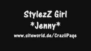Glashaus - Du (Cover Von Jenny 2oo7)