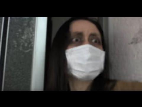 映画『戦慄怪奇ファイル 超コワすぎ!/FILE-02 暗黒奇譚!蛇女の怪』予告編