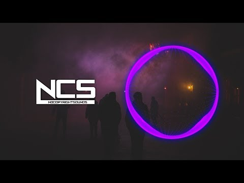 Domastic & Anna Yvette - Echoes [NCS Release]