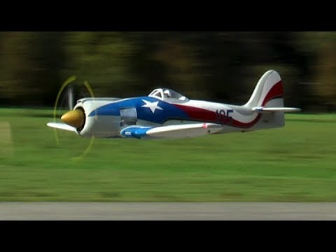 rc plane beaver 30cc arf with 7js7or51iwm on H B Lnw0c6c furthermore 7JS7Or51IwM as well Hangar 9 HAN4545 DHC 2 Beaver 30cc ARF additionally Q9i6AW v0t0 furthermore CUd6Elw30Ww.