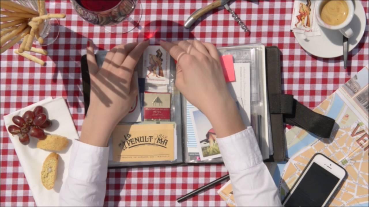 Erinnerungen Aufbewahren tripbook tagebuch für erinnerungen zum aufbewahren