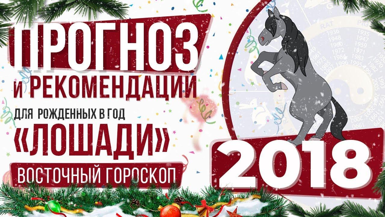 Авторский сайт Эвелины Шестерненко