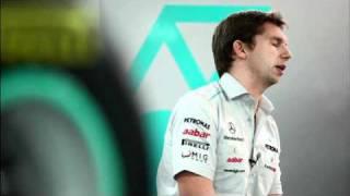 Großer Preis von Australien - Melbourne: Grand Prix Insights