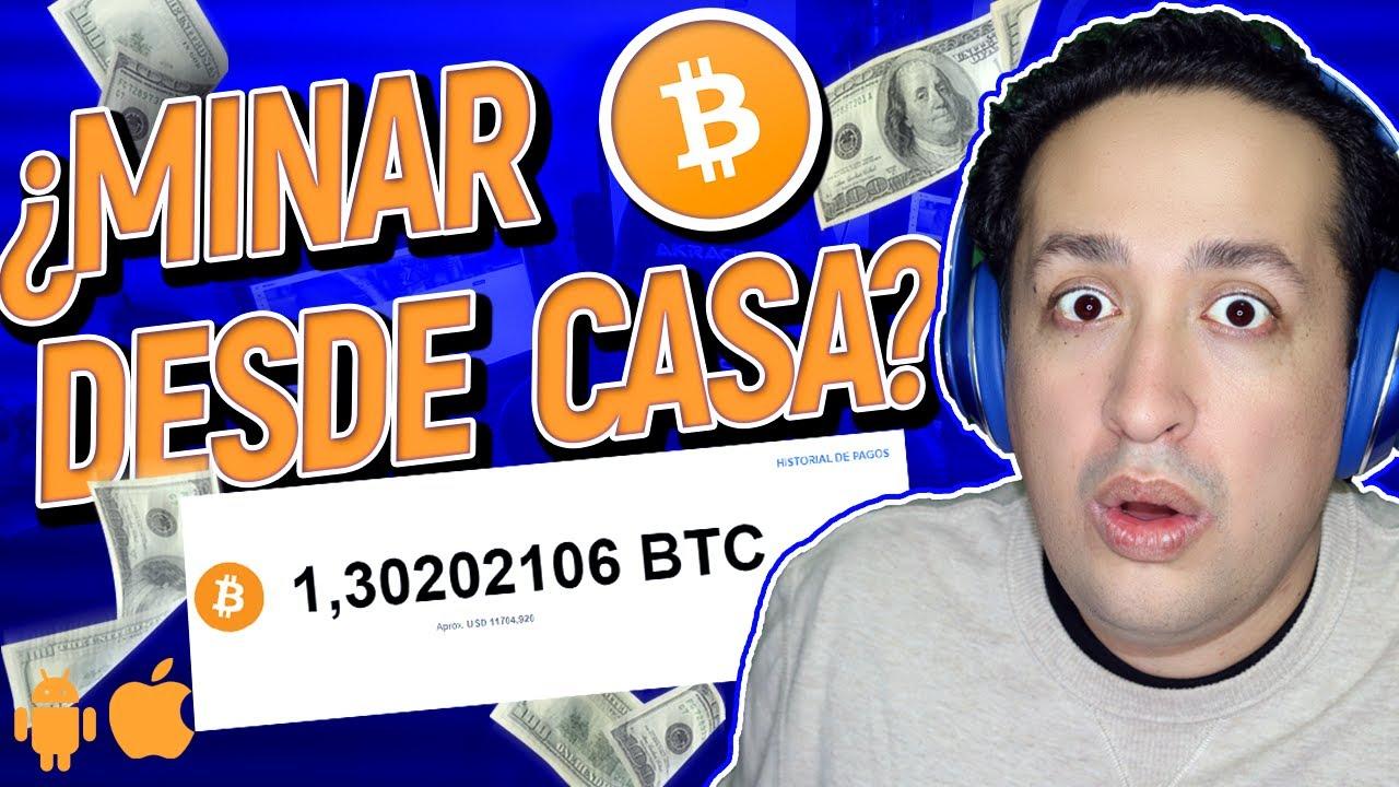 užstatas bitcoin dengan paypal)