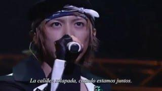 R E A D M E! ◅○ ♥ NOTA: La letra de Shougen se inspiran en una pelí...