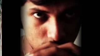 Tuppariyum Puli Theme song by PSYCHO.unit (Rap Version)